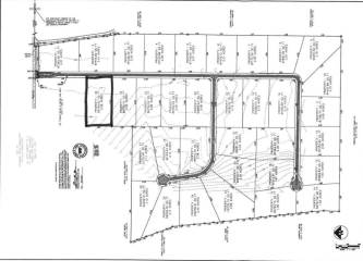 Photo of Lot 34 CR 251  Saltillo  MS