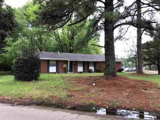 1740 Smallwood St, Jackson, MS 39212