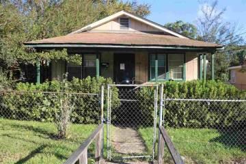 1024 Trinity St, Jackson, MS 39213