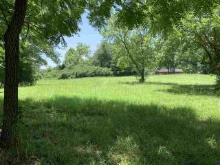 Photo of 1009 STATE HWY 348  New Albany  MS