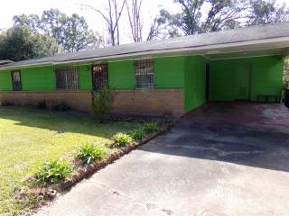 Photo of 126 JORDAN ST  Crystal Springs  MS