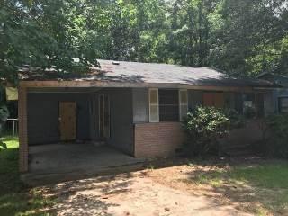 3874 Warner Ave, Jackson, MS 39213