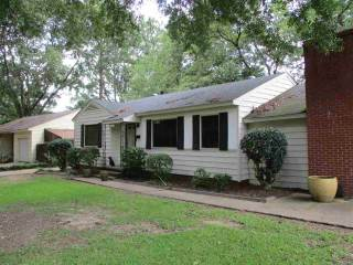 Photo of 5417 MIMOSA DR  Jackson  MS