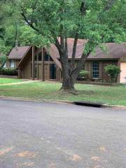Photo of 171 HOLLY HILL DR  Jackson  MS