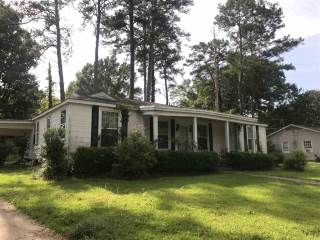 Photo of 108 E CHURCH ST  Crystal Springs  MS