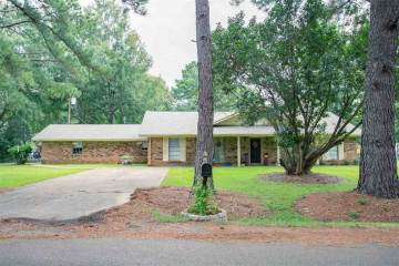 Photo of 233 MARTHA GENE DR  Canton  MS