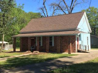 Photo of 250 E MARION AVE  Crystal Springs  MS