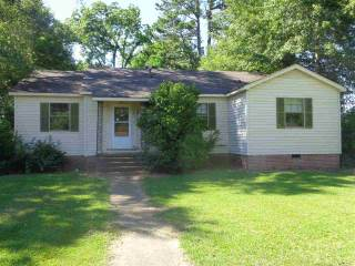 Photo of 241 SOUTH AVE  Crystal Springs  MS