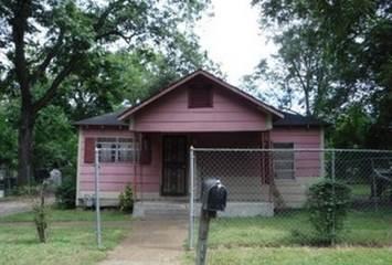 412 3Rd St, Greenville, MS 38701