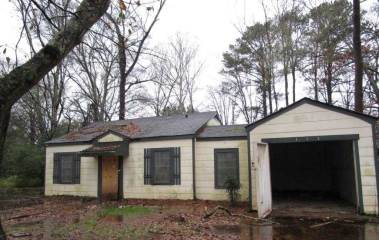 112 Neatherwood Dr, Jackson, MS 39212
