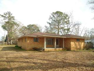 Photo of 207 N BENNETT ST  Crystal Springs  MS
