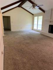 205 Meadow Ln, Madison, MS 39110