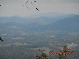 Photo of 89 Island In The Sky Trail  Weaverville  NC
