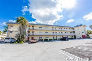 Photo of 4431 NW 16th St  Lauderhill  FL