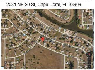 Photo of 2031 NE 20 Street  Other City  In The State Of Florida  FL