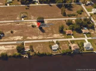 Photo of 4216 NW 26  Other City  In The State Of Florida  FL