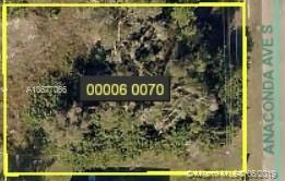 914 Anaconda Ave, Other City Value - Out Of Area, FL 33974