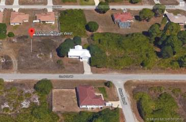 3510 2Nd St W, Other City - In The State Of Florida, FL 33971