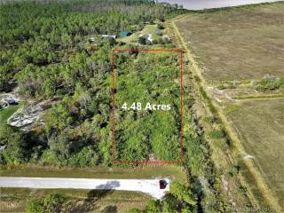 46Xx Ne 43 Ave, Other City - In The State Of Florida, FL 34120