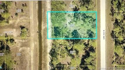 3701 June Av North, Other City Value - Out Of Area, FL 33971
