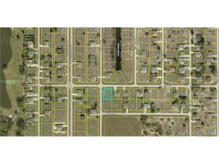 Photo of 2314 NW 18TH PL  Other City  In The State Of Florida  FL