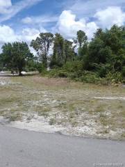 Photo of 195 S Bell blvd  Other City  In The State Of Florida  FL