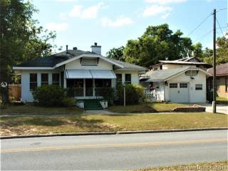 Photo of 310 S Exeter Street  Other City  In The State Of Florida  FL