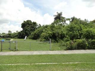 Photo of Approx 135 NW 19 ST  Homestead  FL