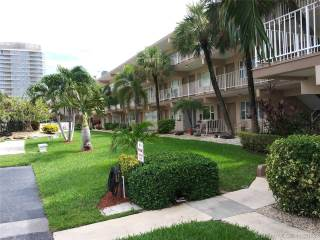 Photo of 3200 NE 7th Ct  Pompano Beach  FL