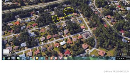 Photo of 35 Palm Leaf Ln  Other City  In The State Of Florida  FL