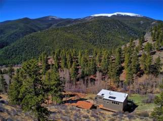 Photo of 50389 Hwy 285  Grant  CO