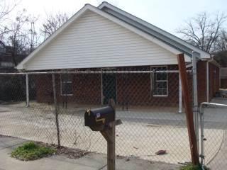 Photo of 370 Fairview Street  Athens  GA