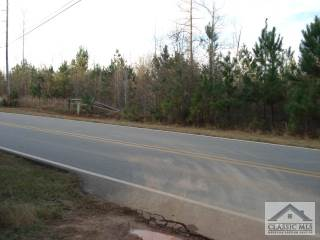 0 Crooked Creek Rd Se, Eatonton, GA 31024