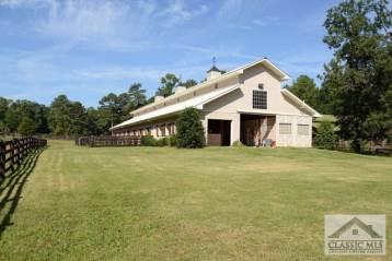 100 Wilson, Covington, GA 30016