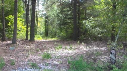 1B Miller Mcelreath Road, Danielsville, GA 30633