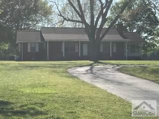 463 Arnoldsville Road, Winterville, GA 30683