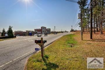 3460 Highway 81, Loganville, GA 30052