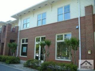 1040 Gaines School Road, Athens, GA 30605