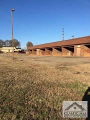 1435 North Chase Street, Athens, GA 30601