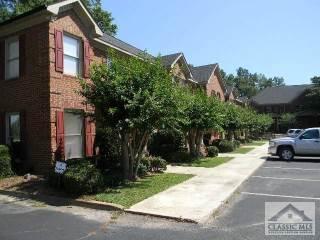 2350 Prince Ave, Athens, GA 30606