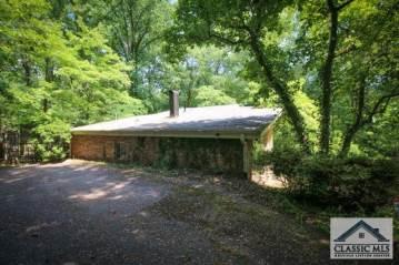 3605 Barnett Shoals Road, Athens, GA 30605