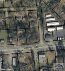 2197 Lexington Road, Athens, GA 30605