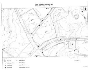 255 Spring Valley, Athens, GA 30605