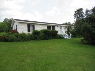 Photo of 22253 State Highway 23  Kortright  NY