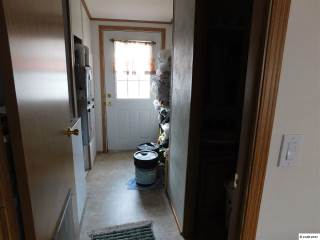 2034 Powers Ave #38, Lewiston, ID 83501