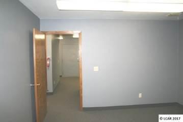 1132 Idaho St, Lewiston, ID 83501