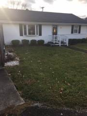 Photo of 1761 Christopher  Aberdeen  OH