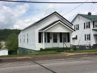 Photo of 1227 Forest Avenue  Maysville  KY