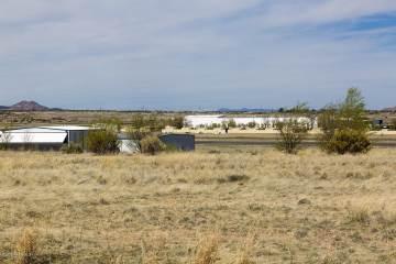 2232 Cirrus Lot 36, Prescott, AZ 86301