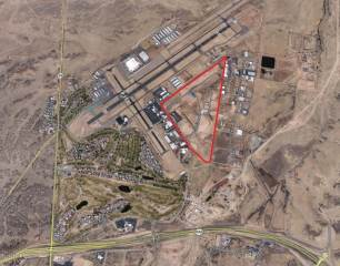 2204 Cirrus Lot 22, Prescott, AZ 86301